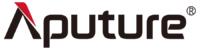 aputure-vector-logo