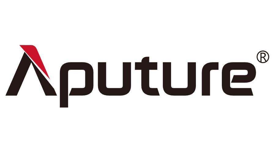 Logo Aputure