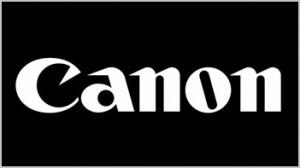 canon_lg-300x168