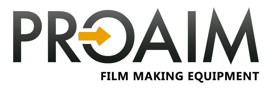 Logo Proaim