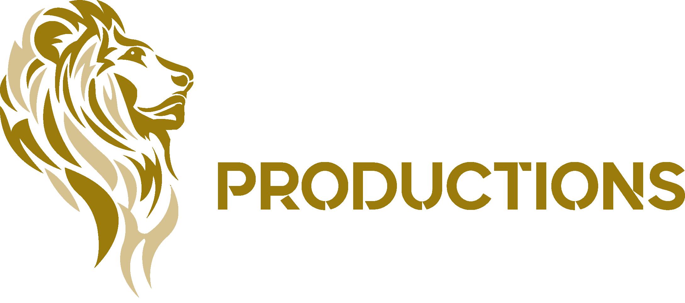 Kama Productions